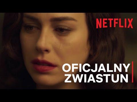 """""""Telefonistki"""": Zwiastun finałowego sezonu"""