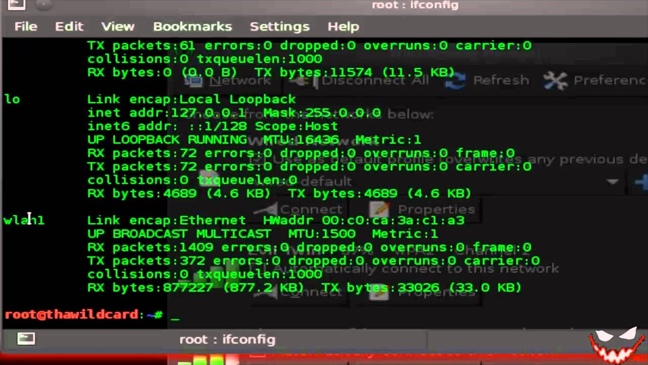 reaver pro for windows 7 free download