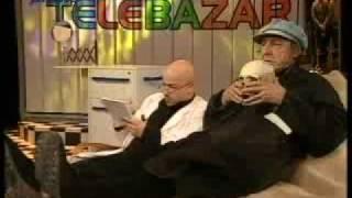 Zdenek Izer - Hypnotizer