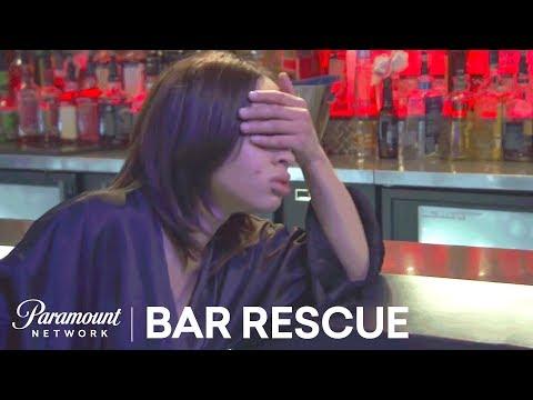 The Worst Strip Club Ever? - Bar Rescue, Season 4
