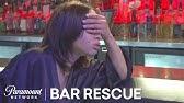 bar rescue pole without a purpose louie