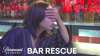 The Worst Strip Club Ever? - Bar Rescue, Season 4