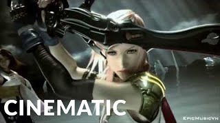 Epic Cinematic | Audiomachine - Legions of Dooms | Epic Action | Epic Music VN