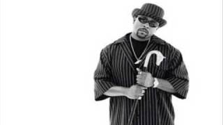 Nate Dogg - Gangsta Walk (New Music June 2009)