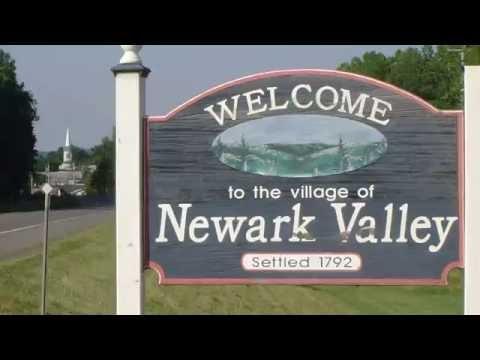 Newark Valley