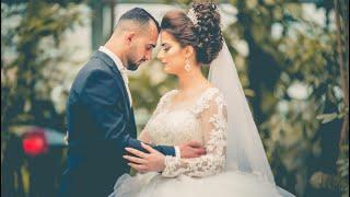 Masoud & Gulistan - Part 10 - 16.03.2018 - Bremen - Nishan Baadri - JiyanVideo 2018