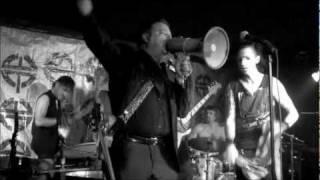 Evil Mothers.Never Trust a John.Nightrocker Live.San Antonio.2011-06-11
