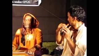 এলো  দিল্লীতে নিজাম উদ্দিন আউলিয়া   Elo Dillite  Nizamuddin Aulia   HD