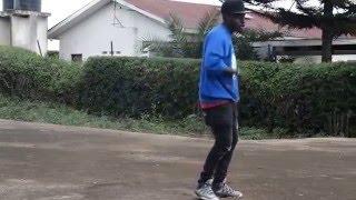 wash-teknomiles dancing by tanzanian_bouy