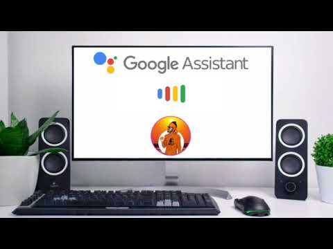 Fuk | Google Assistant comedy video | new funny video | talk with ( GA) | funny comedy videos.