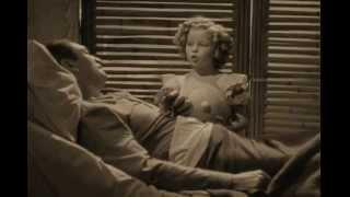 Крошка Вилли Винки 1937 Приключения Семейный