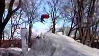 Vinterland 2002