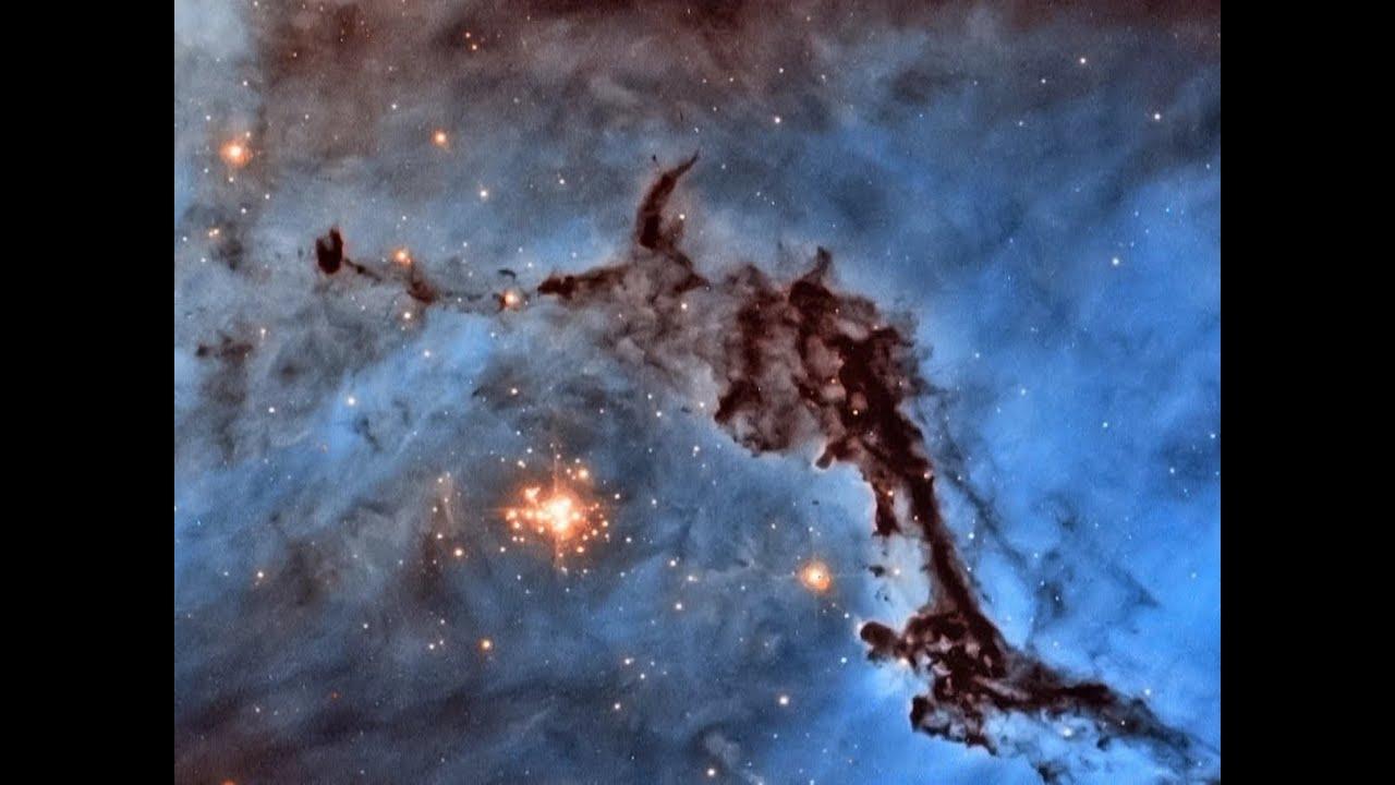 Top 10 Images - Hubble's Hidden Treasures Unveiled - YouTube