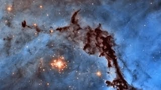 Top 10 Images - Hubble