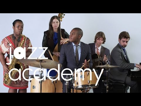 jazz-fundamentals:-what-is-swing?