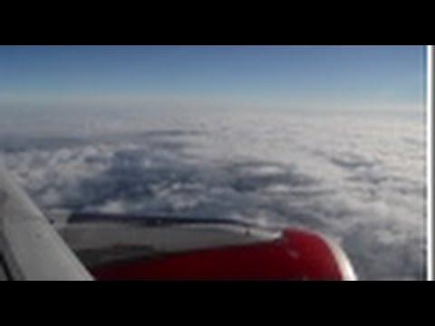 Airbus A321 | AVIANCA | MDE-BOG | Medellin-Bogota