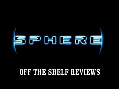 Sphere Review - Off The Shelf Reviews