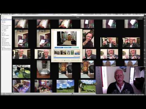 Частные фотки с потерянного мобильника 140 фото Личный