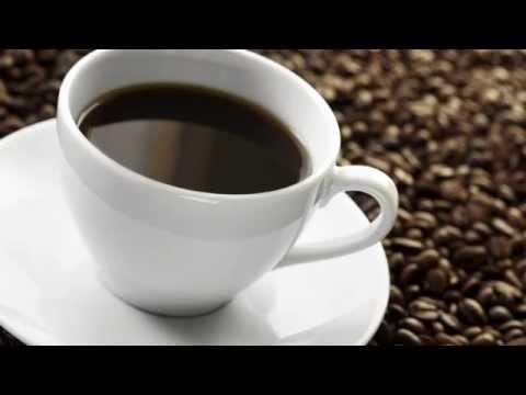 Coffee May Help Your Eyesight