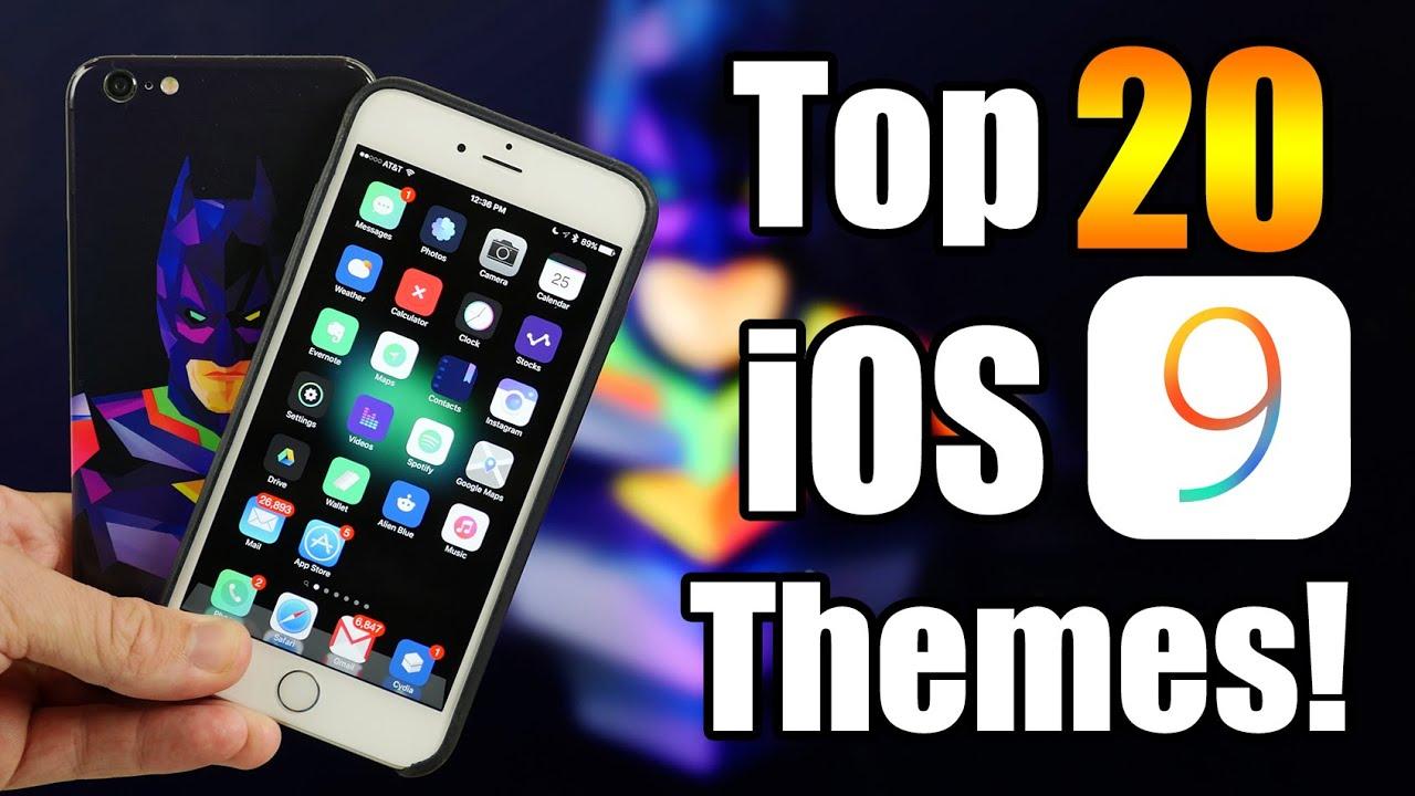 Google themes for iphone - Google Themes For Iphone 5
