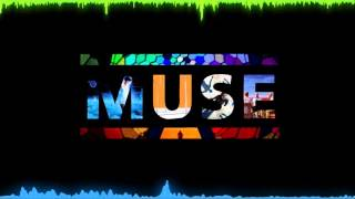 Muse - Undisclosed Desires [ShadowRaz Remix]