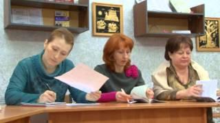 Дополнительное образование в городе Ижевске