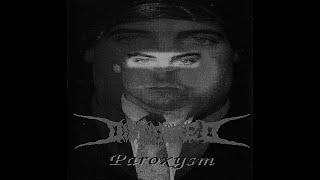 "DISFIGURED - ""Paroxysm"" Demo 1997 - full"