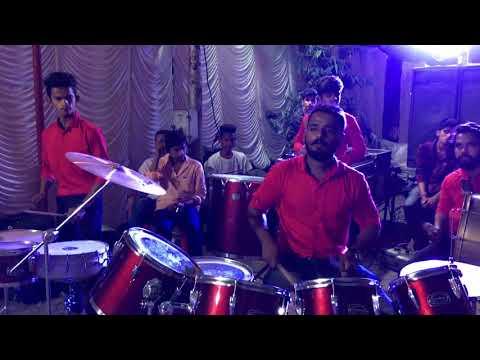 Koli band by omkar banjo party (OBP) Ajit :-8976849583