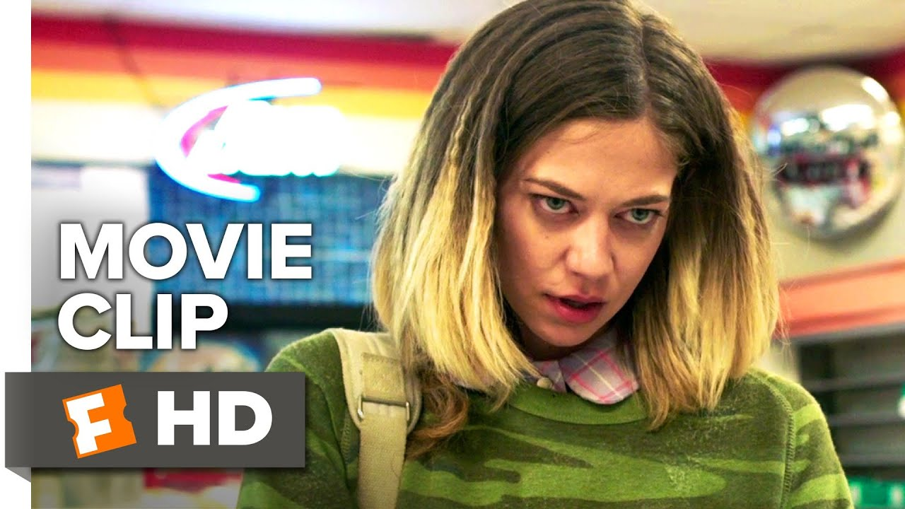 Download Better Start Running Movie Clip - What Do You Need? (2018)   Movieclips Indie