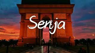 Video Senja - Rintik sedu download MP3, 3GP, MP4, WEBM, AVI, FLV Agustus 2018