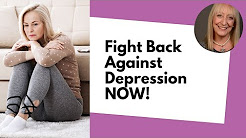Depression in Older Adults is Tough – Here's How to Fight Back!