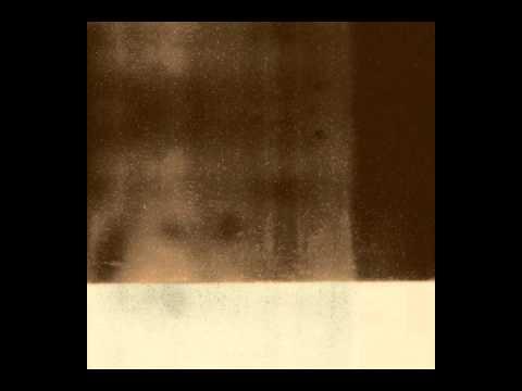 Thrice-Anthology (w/ lyrics)
