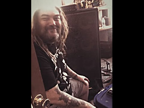 Go Ahead And Die tease new material feat. (Max Cavalera/son Igor and Zach Coleman)