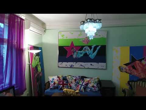 Belgrade Art Studio Residency