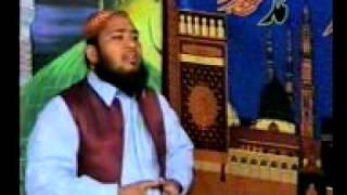 Mawan jadoon mar jandiyan by Salim Qadri RYK