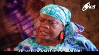 ARA IRE 2 Latest Nollywood Traditional Movie 2016 Starring Femi Adebayo Yomi Gold Ronke Oshodi