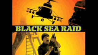 Black Sea Raid. Musica: Terry Plumeri