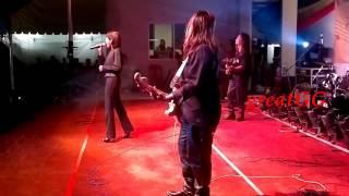 Download Lagu Shima & Khalifah - Teringin (live2012) mp3