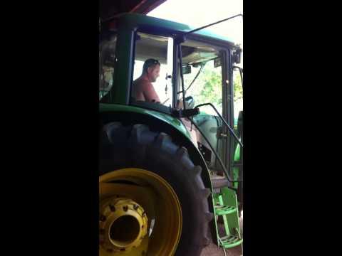 Future Marshall County Pot Farmer