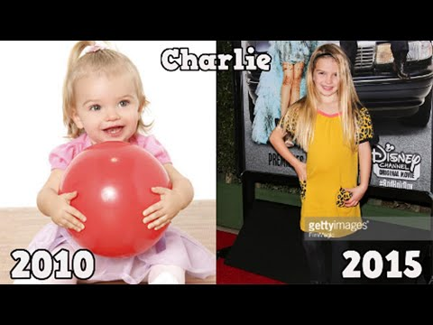 Harriet the spy blog wars Trailer from YouTube · Duration:  45 seconds
