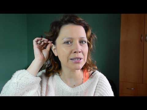 Chatty Pregnancy update weeks 19-24 part 1
