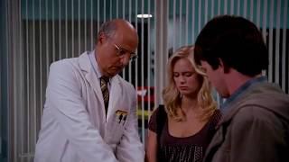 """САМЫЕ СМЕШНЫЕ МОМЕНТЫ: """"Доктор Уитби""""- [СУПЕРГЕРОЙСКОЕ КИНО]"""