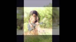 [Music Drama] Khoảnh Khắc - Ku Lam ft To Rich ft Juni