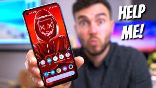 realme 7 5G - Best BUDGET 5G Smartphone 2020?