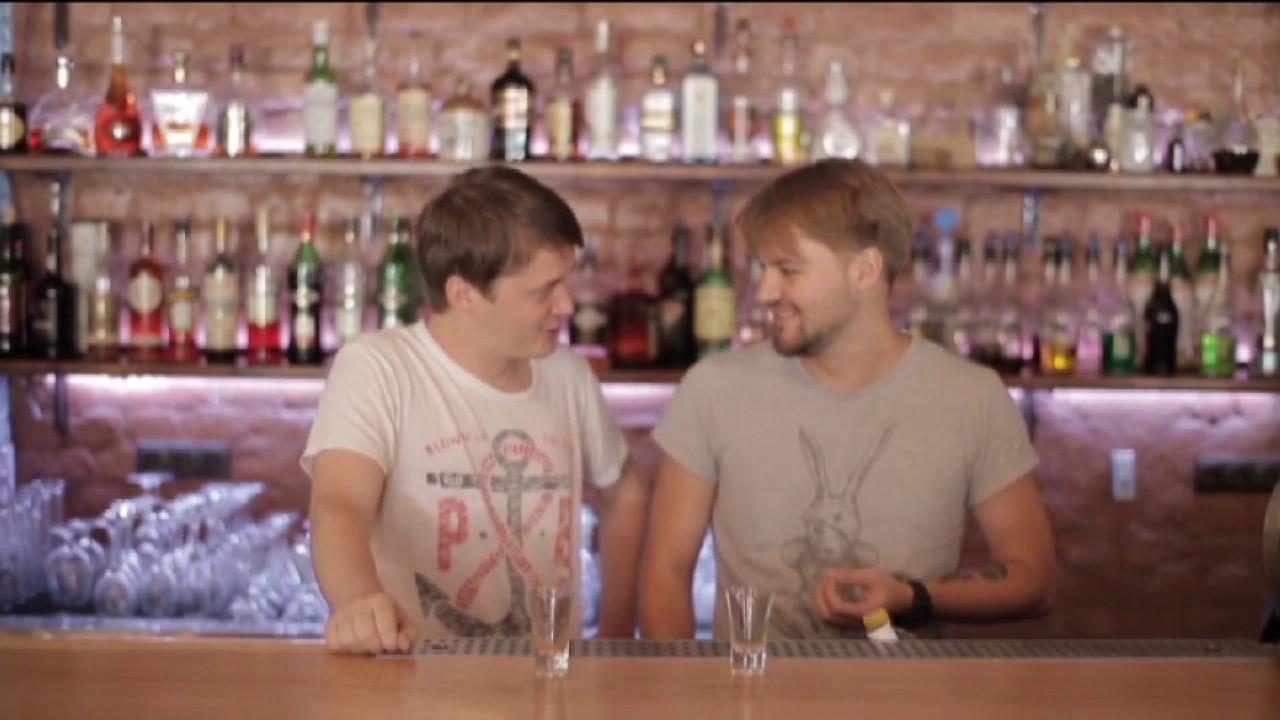 Зарождение в россии алкоголизма Москве анонимное лечение алкоголизма