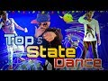 Top 5 types of Dance style in india. By Three Boys!