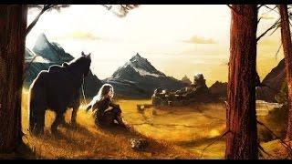 The Elder Scrolls V Skyrim | Пираты | #46
