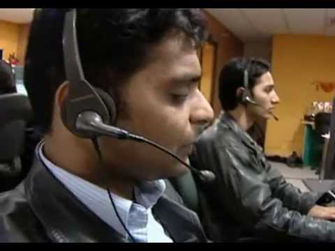 attrition in indian call centres Call center attrition is a real problem, but many call centers treat it like a necessary evil they acknowledge that customer service is a difficult field, and that employees tend to come and go they understand that employee turnover in the call center industry outstrips most other industries.