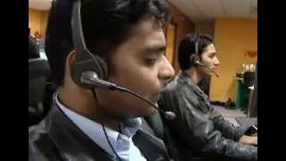 Vcare Call Centers India