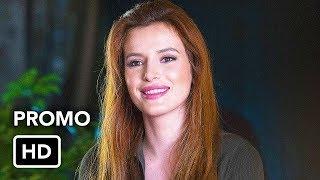 "Famous in Love 2x06 Promo ""The Goodbye Boy"" (HD) Season 2 Episode 6 Promo"